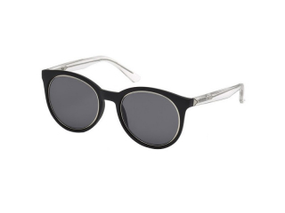 Guess sunglasses - Guess GU7466 02A