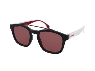 Carrera sunglasses - Carrera Carrera 1011/S 807/4S