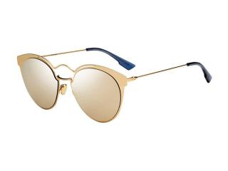 Christian Dior sunglasses - Christian Dior DIORNEBULA DDB/SQ