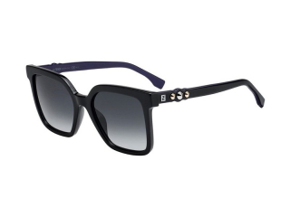 Fendi sunglasses - Fendi FF 0269/S 807/9O