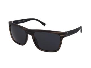 Hugo Boss sunglasses - Hugo Boss Boss 0918/S 2Q5/IR