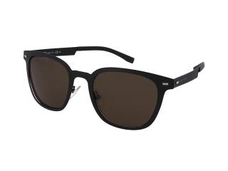 Hugo Boss sunglasses - Hugo Boss Boss 0936/S 003/70