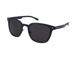 Hugo Boss sunglasses - Hugo Boss Boss 0936/S RCT/IR