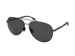 Hugo Boss sunglasses - Hugo Boss Boss 0938/S 2P4/M9