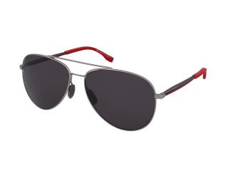 Hugo Boss sunglasses - Hugo Boss Boss 0938/S 2P5/M9