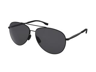 Hugo Boss sunglasses - Hugo Boss Boss 0938/S 2P6/M9