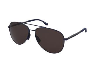 Hugo Boss sunglasses - Hugo Boss Boss 0938/S HH5/SP