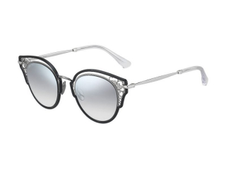 Cat Eye sunglasses - Jimmy Choo Dhelia/S 284/IC