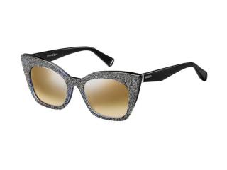 MAX&Co. sunglasses - MAX&Co. 348/S 6W2/NQ