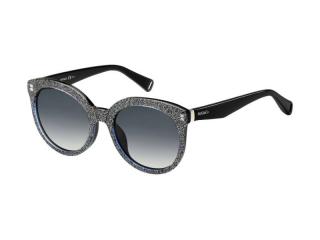 MAX&Co. sunglasses - MAX&Co. 349/S 6W2/9O