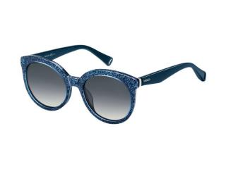 MAX&Co. sunglasses - MAX&Co. 349/S JOO/9O