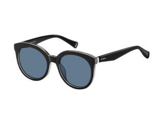 MAX&Co. sunglasses - MAX&Co. 349/S P9X/KU
