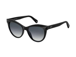 MAX&Co. sunglasses - MAX&Co. 352/S 807/9O
