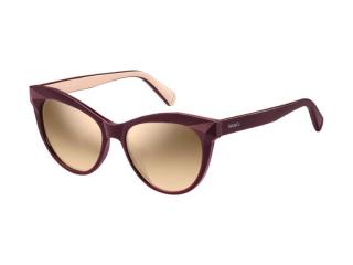 MAX&Co. sunglasses - MAX&Co. 352/S B3V/G4