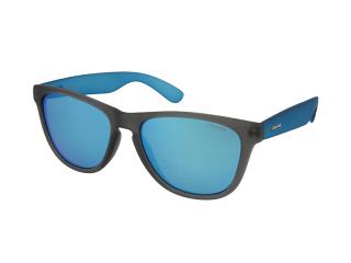 Polaroid sunglasses - Polaroid P8443 Y4T/JY