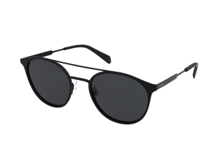 Retro sunglasses - Polaroid PLD 2052/S 807/M9