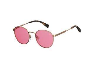 Polaroid sunglasses - Polaroid PLD 2053/S 35J/0F