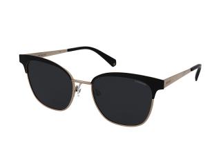 Browline sunglasses - Polaroid PLD 4055/S 2O5/M9