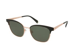 Browline sunglasses - Polaroid PLD 4055/S 2O5/UC