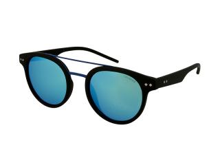 Retro sunglasses - Polaroid PLD 6031/S 003/5X
