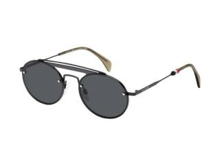 Tommy Hilfiger sunglasses - Tommy Hilfiger TH 1513/S 003/IR