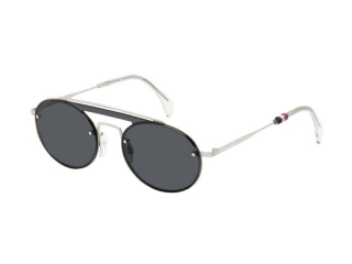 Tommy Hilfiger sunglasses - Tommy Hilfiger TH 1513/S 010/IR