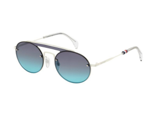 Tommy Hilfiger sunglasses - Tommy Hilfiger TH 1513/S EFM/JF