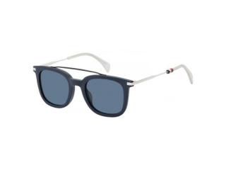Tommy Hilfiger sunglasses - Tommy Hilfiger TH 1515/S PJP/KU