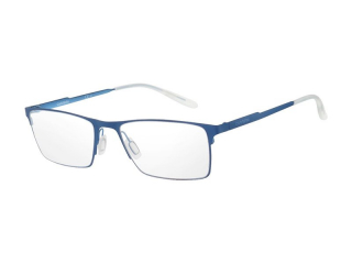 Men's frames - Carrera CA6662 LXV