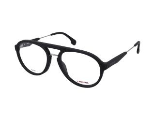 Women's frames - Carrera Carrera 137/V  TI7