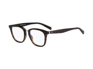 Square frames - Celine CL 41366 086