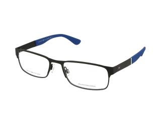 Tommy Hilfiger frames - Tommy Hilfiger TH 1523 003