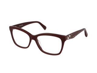 Max&Co. frames - MAX&Co. 358 C9A