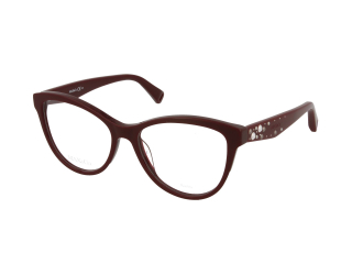 Max&Co. frames - MAX&Co. 357 C9A