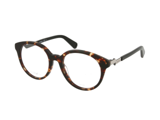 Max&Co. frames - MAX&Co. 341 086