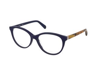 Oval frames - MAX&Co. 299 TYU