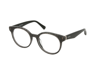 Max&Co. frames - MAX&Co. 351 DXF