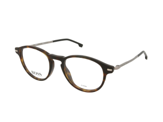 Retro frames - Hugo Boss BOSS 0932 086