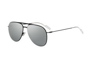 Pilot sunglasses - Christian Dior Homme Dior0205S 006/T4