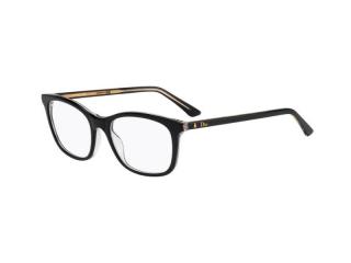 Christian Dior frames - Christian Dior Montaigne18 G99
