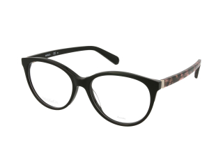 Oval frames - MAX&Co. 299 TYT