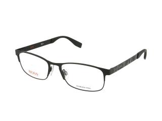 Hugo Boss frames - Boss Orange BO 0286 003
