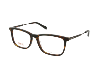 Men's frames - Boss Orange BO 0307 086