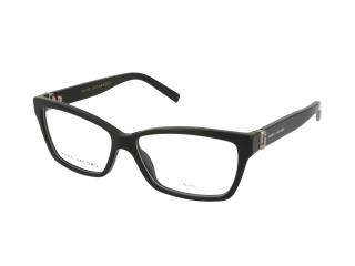 Marc Jacobs frames - Marc Jacobs MARC 113 807