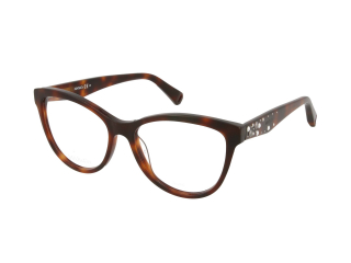 Max&Co. frames - MAX&Co. 357/086