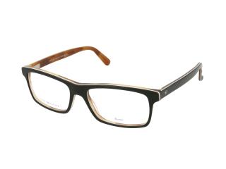 Tommy Hilfiger frames - Tommy Hilfiger TH 1328 UNO