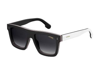 Carrera sunglasses - Carrera Carrera 1010/S 807/9O