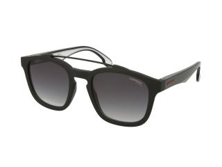 Carrera sunglasses - Carrera Carrera 1011/S 003/9O