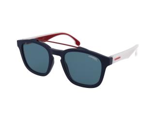 Carrera sunglasses - Carrera Carrera 1011/S PJP/KU