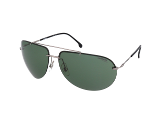 Pilot sunglasses - Carrera Carrera 149/S 6LB/QT